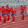 Panthers Vs Del-Val 10-25-2013-777