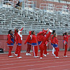 Panthers Vs Del-Val 10-25-2013-534-2