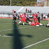 Panthers Vs Del-Val 10-25-2013-575-2