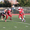 Panthers Vs Del-Val 10-25-2013-623-2