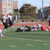Panthers Vs Del-Val 10-25-2013-525-2