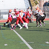 Panthers Vs Del-Val 10-25-2013-513-2