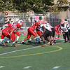 Panthers Vs Del-Val 10-25-2013-312-2