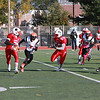 Panthers Vs Del-Val 10-25-2013-78