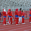 Panthers Vs Del-Val 10-25-2013-678-2