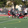Panthers Vs Del-Val 10-25-2013-310-2