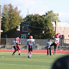 Panthers Vs Del-Val 10-25-2013-401-2