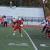 Panthers Vs Del-Val 10-25-2013-28