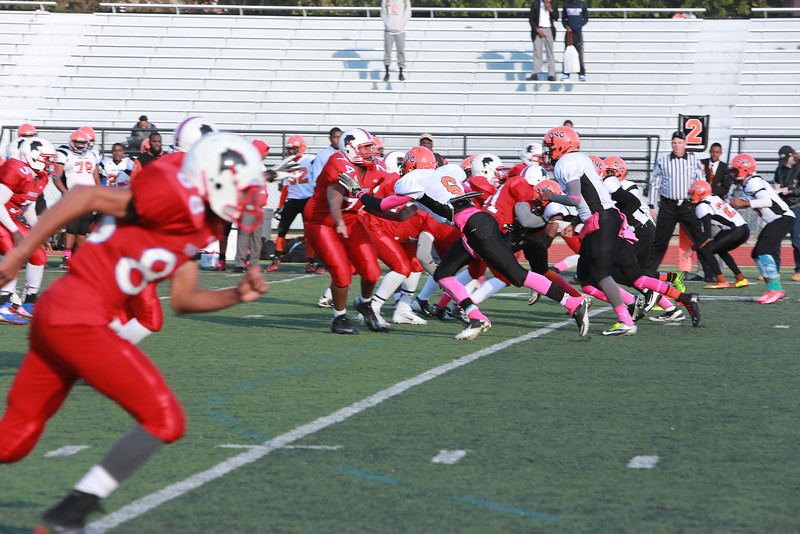Panthers Vs Del-Val 10-25-2013-417-2