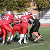 Panthers Vs Del-Val 10-25-2013-361-2