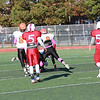 Panthers Vs Del-Val 10-25-2013-369-2