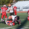 Panthers Vs Del-Val 10-25-2013-492-2