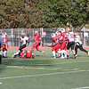 Panthers Vs Del-Val 10-25-2013-131