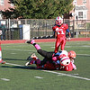 Panthers Vs Del-Val 10-25-2013-629-2