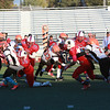 Panthers Vs Del-Val 10-25-2013-704