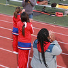 Panthers Vs Del-Val 10-25-2013-19