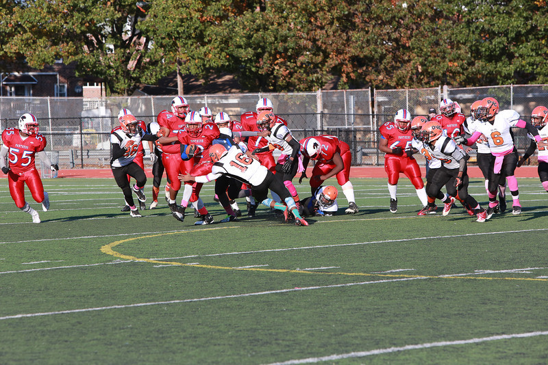 Panthers Vs Del-Val 10-25-2013-467-2