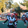 Panthers Vs Del-Val 10-25-2013-757