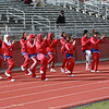 Panthers Vs Del-Val 10-25-2013-121