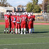 Panthers Vs Del-Val 10-25-2013-373-2