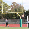 Panthers Vs Del-Val 10-25-2013-96