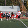 Panthers Vs Del-Val 10-25-2013-430-2