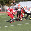 Panthers Vs Del-Val 10-25-2013-126