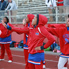 Panthers Vs Del-Val 10-25-2013-815