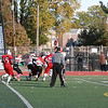 Panthers Vs Del-Val 10-25-2013-432-2