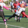 Panthers Vs Del-Val 10-25-2013-633-2