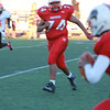 Panthers Vs Del-Val 10-25-2013-759