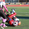 Panthers Vs Del-Val 10-25-2013-636-2