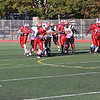 Panthers Vs Del-Val 10-25-2013-469-2