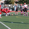 Panthers Vs Del-Val 10-25-2013-411-2