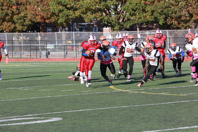 Panthers Vs Del-Val 10-25-2013-474-2