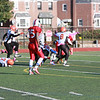 Panthers Vs Del-Val 10-25-2013-521-2