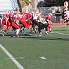 Panthers Vs Del-Val 10-25-2013-516-2