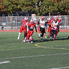 Panthers Vs Del-Val 10-25-2013-471-2
