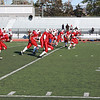 Panthers Vs Del-Val 10-25-2013-458-2