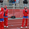 Panthers Vs Del-Val 10-25-2013-830