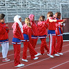 Panthers Vs Del-Val 10-25-2013-454-2