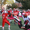 Panthers Vs Del-Val 10-25-2013-44