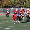 Panthers Vs Del-Val 10-25-2013-479-2