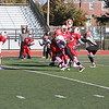 Panthers Vs Del-Val 10-25-2013-403-2
