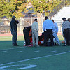 Panthers Vs Del-Val 10-25-2013-706