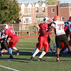 Panthers Vs Del-Val 10-25-2013-645-2