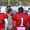 Panthers Vs Del-Val 10-25-2013-440-2