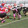 Panthers Vs Del-Val 10-25-2013-56
