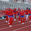 Panthers Vs Del-Val 10-25-2013-602-2
