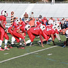 Panthers Vs Del-Val 10-25-2013-566-2